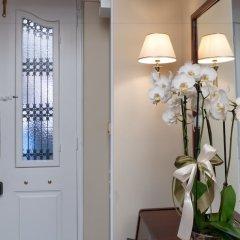 Отель Noble Suites Афины интерьер отеля фото 2