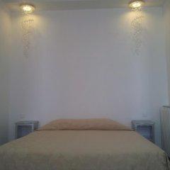Отель Cresp Франция, Ницца - отзывы, цены и фото номеров - забронировать отель Cresp онлайн комната для гостей