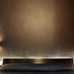 Отель Art Hotel Boston Италия, Турин - отзывы, цены и фото номеров - забронировать отель Art Hotel Boston онлайн сауна