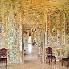 Отель Parkhotel Villa Grazioli Италия, Гроттаферрата - - забронировать отель Parkhotel Villa Grazioli, цены и фото номеров питание фото 2