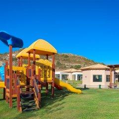 Отель La Marquise Luxury Resort Complex детские мероприятия