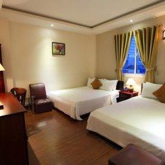 Camellia Nha Trang 2 Hotel комната для гостей фото 2