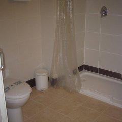 Отель Hostal Penalty ванная фото 2