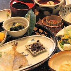 Отель Kaikatei Хидзи питание фото 3