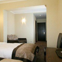Гостиница Avalon Palace удобства в номере фото 2
