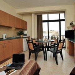 Отель Rokna Hotel Мальта, Сан Джулианс - 1 отзыв об отеле, цены и фото номеров - забронировать отель Rokna Hotel онлайн в номере