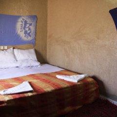 Отель Merzouga Apartments Марокко, Мерзуга - отзывы, цены и фото номеров - забронировать отель Merzouga Apartments онлайн комната для гостей фото 3