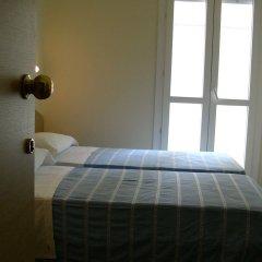 Hotel Miriam комната для гостей фото 3