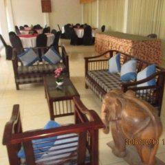 Отель Larns Villa фото 2