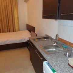 Отель Askadenya Apartments Иордания, Амман - отзывы, цены и фото номеров - забронировать отель Askadenya Apartments онлайн фото 9