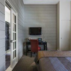Отель Seton Hotel США, Нью-Йорк - 1 отзыв об отеле, цены и фото номеров - забронировать отель Seton Hotel онлайн удобства в номере фото 2