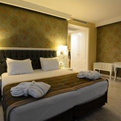 Navona Hotel комната для гостей фото 5