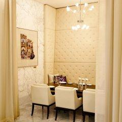 Отель Fairmont Baku at the Flame Towers Азербайджан, Баку - - забронировать отель Fairmont Baku at the Flame Towers, цены и фото номеров удобства в номере