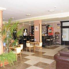 Апартаменты Menada Forum Apartments интерьер отеля фото 2