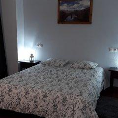 Отель Hotelet de Betlan комната для гостей