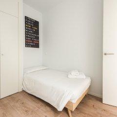 Отель Puerta de Toledo City Center 2D Испания, Мадрид - отзывы, цены и фото номеров - забронировать отель Puerta de Toledo City Center 2D онлайн детские мероприятия