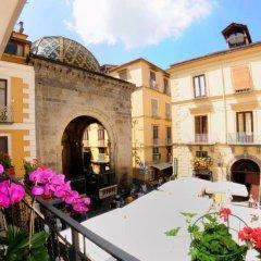 Hotel Astoria Sorrento фото 6