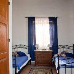Отель Kristina's Rooms Греция, Родос - отзывы, цены и фото номеров - забронировать отель Kristina's Rooms онлайн фото 3