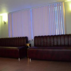 Гостиница Грезы фото 8