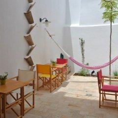 Отель HoMe Hotel Menorca Испания, Сьюдадела - отзывы, цены и фото номеров - забронировать отель HoMe Hotel Menorca онлайн детские мероприятия