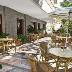 Отель Capinera Hotel Италия, Римини - отзывы, цены и фото номеров - забронировать отель Capinera Hotel онлайн