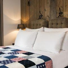 Отель Max Brown Hotel Canal District Нидерланды, Амстердам - отзывы, цены и фото номеров - забронировать отель Max Brown Hotel Canal District онлайн комната для гостей
