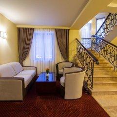 Отель Nairi SPA Resorts Hotel Армения, Анкаван - отзывы, цены и фото номеров - забронировать отель Nairi SPA Resorts Hotel онлайн удобства в номере