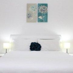 Отель London Apartments Shoreditch Великобритания, Лондон - отзывы, цены и фото номеров - забронировать отель London Apartments Shoreditch онлайн комната для гостей фото 5