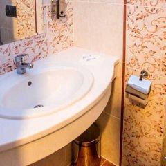 Гостиница Беларусь Беларусь, Минск - - забронировать гостиницу Беларусь, цены и фото номеров фото 5