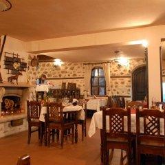 Отель Bolyarka Болгария, Сандански - отзывы, цены и фото номеров - забронировать отель Bolyarka онлайн фото 30