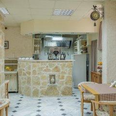 Отель Villa Perla Di Mare Будва гостиничный бар