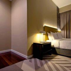 Отель Do Colégio Португалия, Понта-Делгада - отзывы, цены и фото номеров - забронировать отель Do Colégio онлайн комната для гостей фото 5