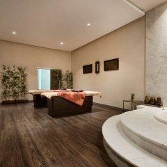 Отель Hawthorn Suites by Wyndham Istanbul Europe спа