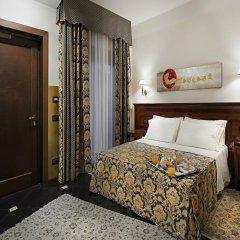 Grand Hotel Minareto комната для гостей фото 2