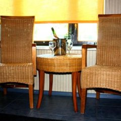 Отель Guest House Sampetera maja фото 4