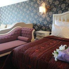 Paradise Island Hotel Турция, Гебзе - отзывы, цены и фото номеров - забронировать отель Paradise Island Hotel онлайн спа
