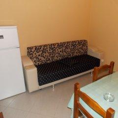 Отель Erioni Албания, Саранда - отзывы, цены и фото номеров - забронировать отель Erioni онлайн в номере фото 2
