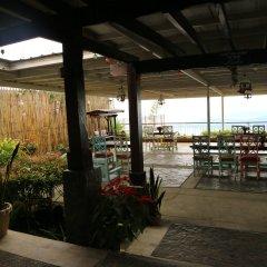 Отель Joaquin's Bed and Breakfast Филиппины, Тагайтай - отзывы, цены и фото номеров - забронировать отель Joaquin's Bed and Breakfast онлайн питание