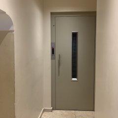 Отель Alright Suites интерьер отеля фото 2