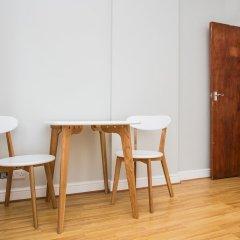 Отель Lovely 1 Bedroom Studio in Belsize Park Великобритания, Лондон - отзывы, цены и фото номеров - забронировать отель Lovely 1 Bedroom Studio in Belsize Park онлайн фото 5
