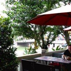 Little Hoian Boutique Hotel & Spa Хойан фото 2