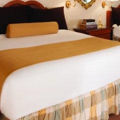 Отель Paris Las Vegas в номере