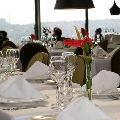 Anemon Hotel Galata - Special Class Турция, Стамбул - отзывы, цены и фото номеров - забронировать отель Anemon Hotel Galata - Special Class онлайн фото 8