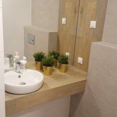 Апартаменты Apartment 928 ванная