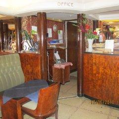 Отель Le Grand Colombier Бельгия, Брюссель - отзывы, цены и фото номеров - забронировать отель Le Grand Colombier онлайн гостиничный бар