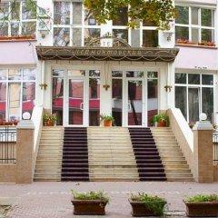 Гостиница Лермонтовский Отель Украина, Одесса - 8 отзывов об отеле, цены и фото номеров - забронировать гостиницу Лермонтовский Отель онлайн фото 2