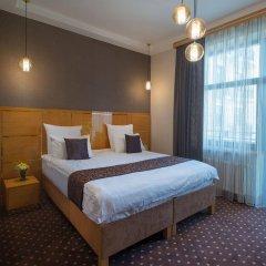 Гостиница Арк Палас Отель Украина, Одесса - 5 отзывов об отеле, цены и фото номеров - забронировать гостиницу Арк Палас Отель онлайн комната для гостей фото 3