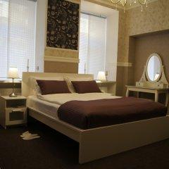Мини-отель Грибоедов Хаус комната для гостей фото 2