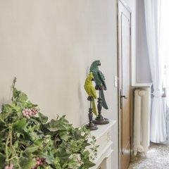 Отель Grand Canal Rialto Palace Lift Италия, Венеция - отзывы, цены и фото номеров - забронировать отель Grand Canal Rialto Palace Lift онлайн интерьер отеля фото 2