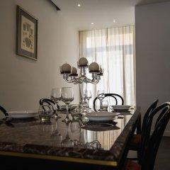 Отель U Collection Townhouse Мальта, Слима - отзывы, цены и фото номеров - забронировать отель U Collection Townhouse онлайн питание